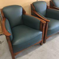 Schuitema furniture meubels eind resultaat